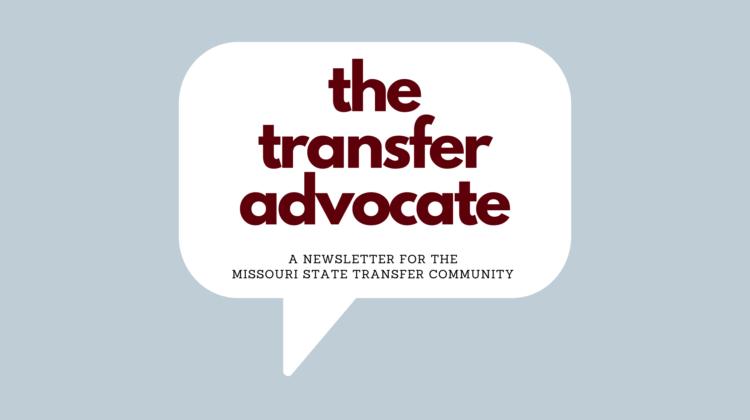 Transfer Advocate Logo