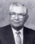 Dr. John Schatz Passes Away, Former Department Head and Lifelong Supporter of Education