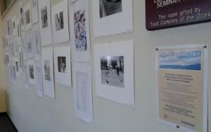 StudyAway_Library_Blog
