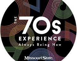 70s-experience-blog-feature-250x198