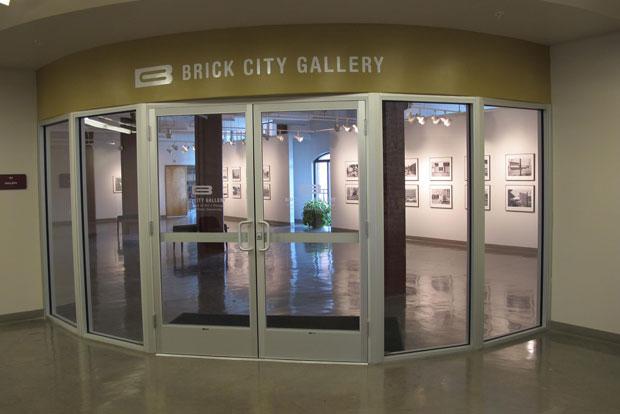 brick-city-gallery-620x414