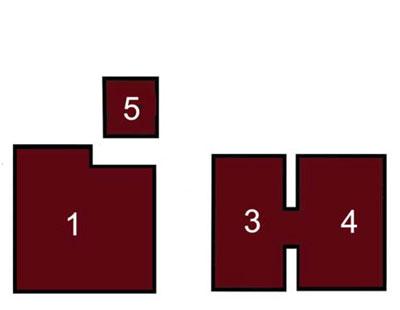 Brick-City-building-layout-400x310