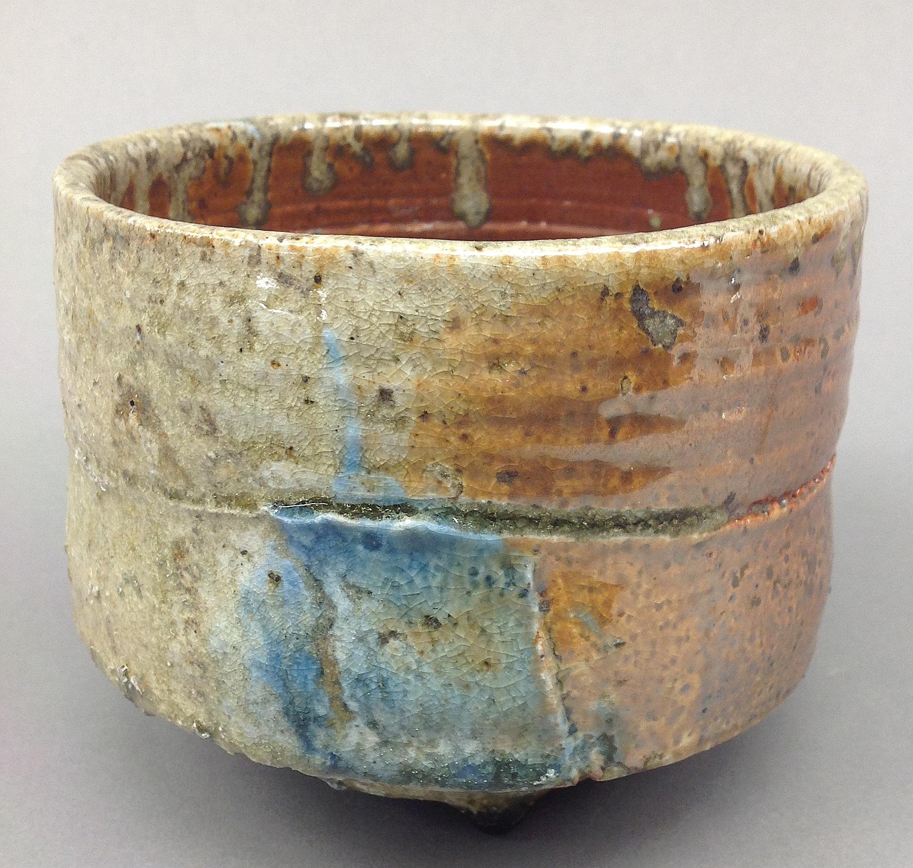 Empty Bowls for Ozarks Food Harvest