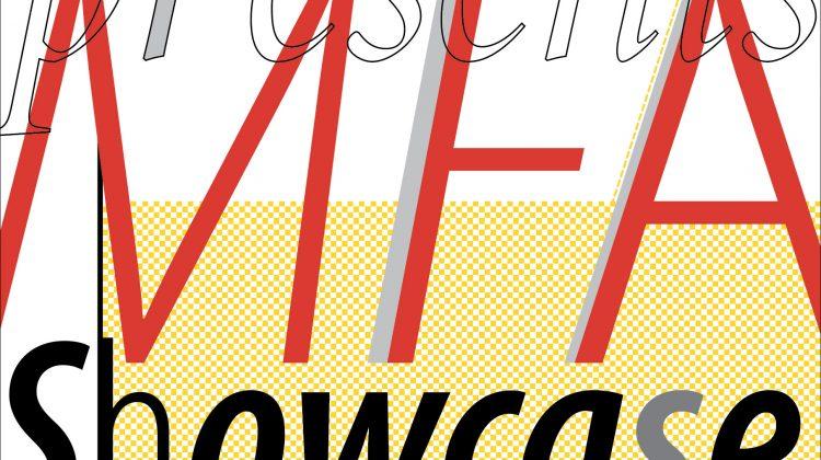Springfield Art Musuem: MFA Showcase
