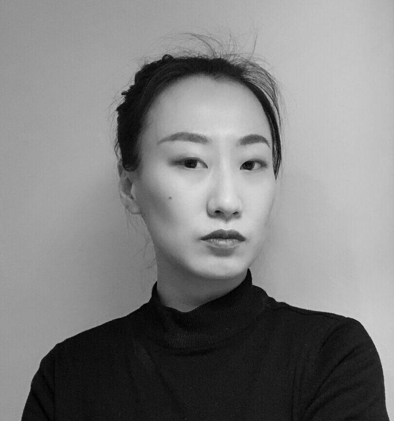 Sizhu Li