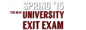 Exit_Exam_banner