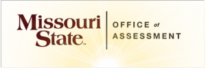 sunriseassessmentlogo