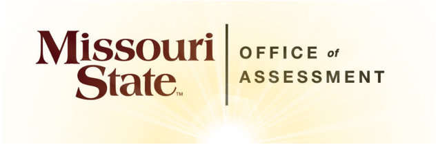 Shining Moments in the Office of Assessment