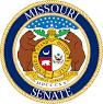 Missouri Senate Emblem