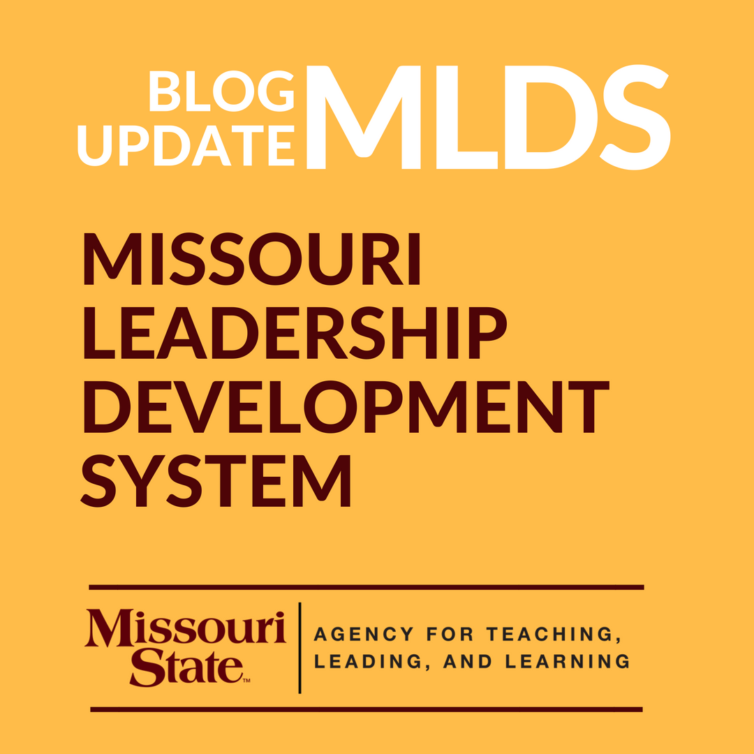 Whats Ahead For Students With Learning >> Mlds New Leaders What S Ahead
