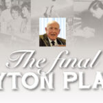 The Final Payton Place