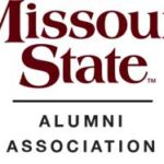 Missouri State University Alumni Association