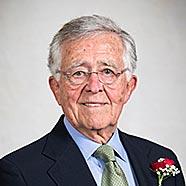 Dr. Donald D. Shook