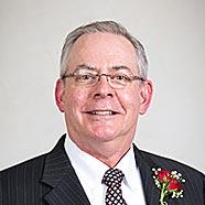 James K. Bass