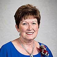 Julie A. Ebersold