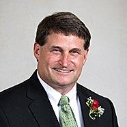 Dr. Michael A. Fulton