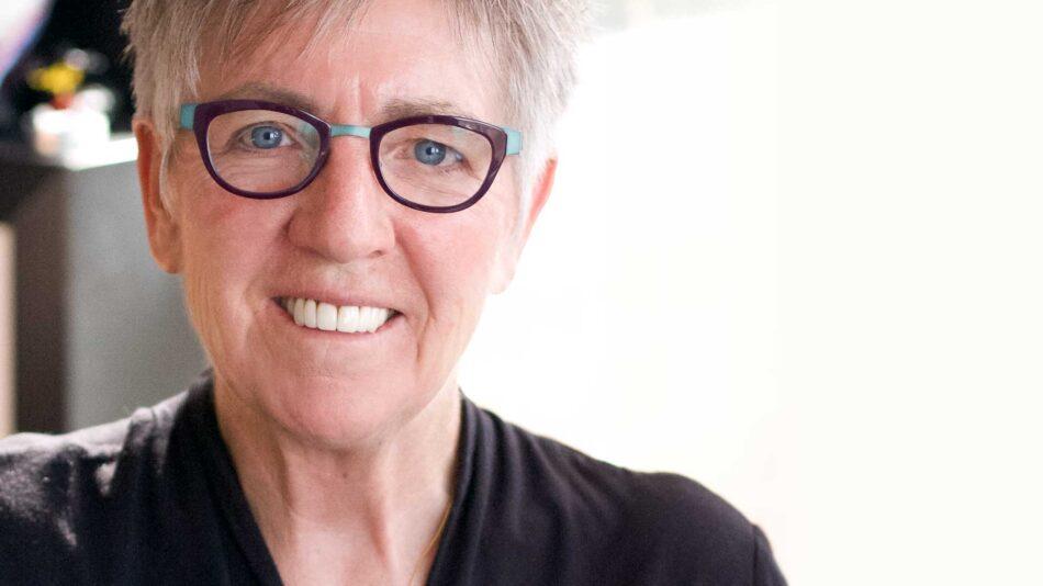 Margaret Burd