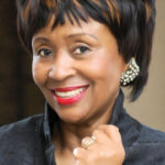 Sheila N. Bouie-Sledge