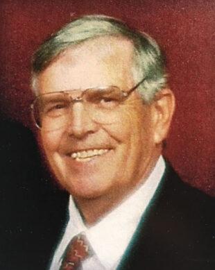 Bob Weekley