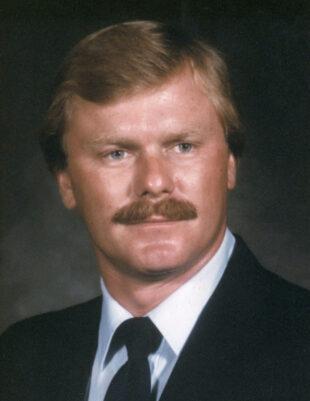 Terry Lynn Washam