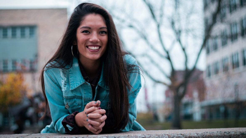 Tessa Phongsavath headshot