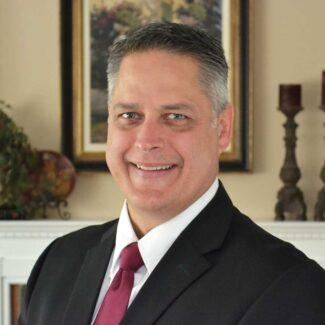 Michael W. Cossins