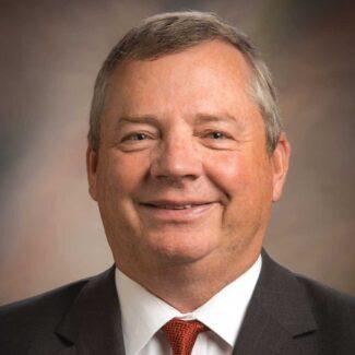Randy D. Mooney