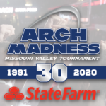 arch madness