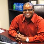 What Does Student Affairs Mean to You? A Conversation with Dr. TaJuan Wilson, Ed.D.