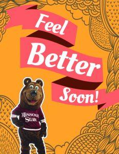 Feel Better Soon-01