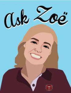 ask-zoe-for-newsletter