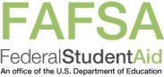 fafsa_logo