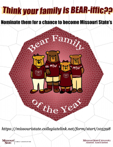 bear-family-graphic-for-year-updated