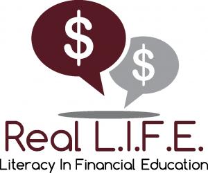 new_real_life_logo-png