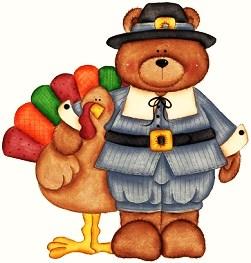 turkey-for-zoe-says