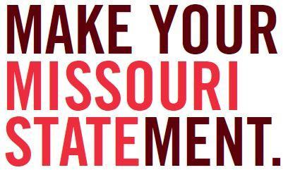 Missouri State University 2016 – Top Ten from President Clif Smart