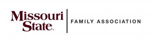 family-association-logo