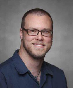 Jeff Brown Environmental Management Technician Environmental Management - Missouri State University