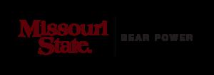 Missouri State Bear Power