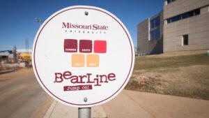 Missouri State Bearline