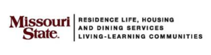 Residence Life, Housing and Dining Services