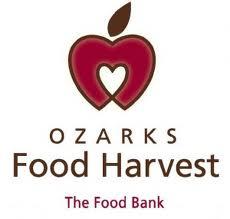 ozarks food harvest