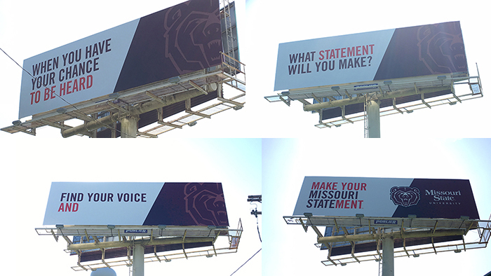 4billboards