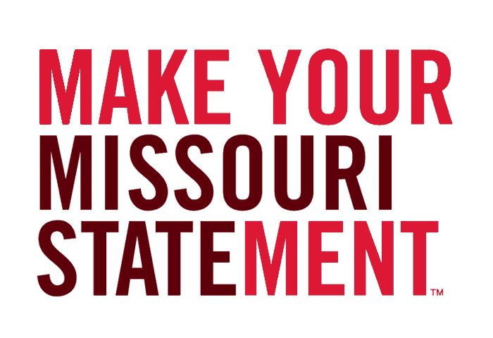 Make Your Missouri Statement