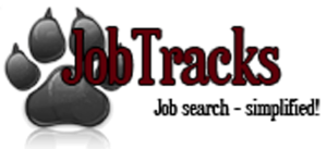 JobTracks logo