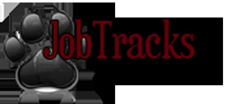 JobTracks logo