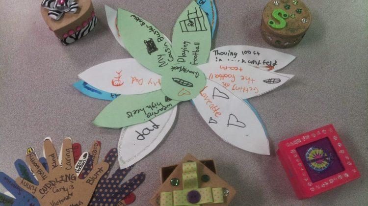 Circles for Girls Facilitator Training – Sept. 8th (Sat.) at Missouri State University