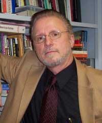 David Gutzke