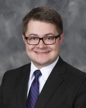 Alumnus begins clerkship with Missouri Supreme Court