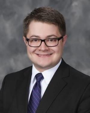 Alumnus begins clerkship with Missouri Supreme Court